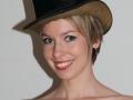 Elise Castel