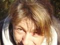 Isabelle Roux