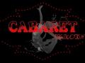 Cabaret production