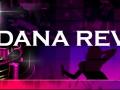 Dana Rev
