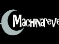 Machinareve