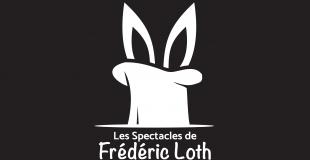 Frédéric Loth