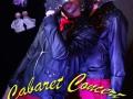 Vice Versa Cabaret Concert