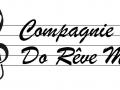 Compagnie Do Rêve Mi