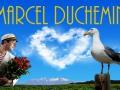 Marcel Duchemin