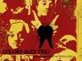 Colors Jazz Trio