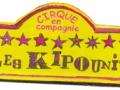 Les Kipouni's
