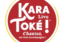 Karatoké