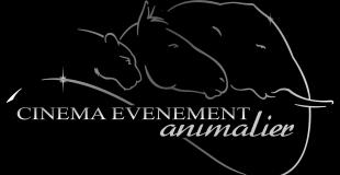 Cinéma Evénement Animalier