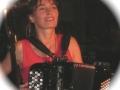 Maryse Peltier