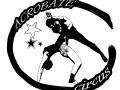 Acrobate-Circus