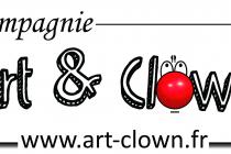 Zambet Ze Clown