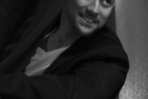 JC Tomassini