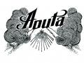 Compagnie Aouta