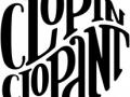 Clopin-Clopants