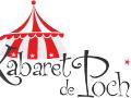 Kabaret de Poche