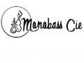 Monobass Cie
