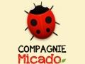 Compagnie Micado