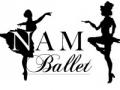 Nam Ballet