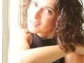 Sylvie Comanzo