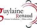 Guylaine Renaud
