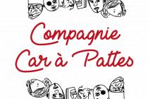Compagnie Car à Pattes