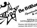 Be Blibop