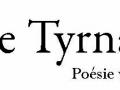 Cie Tyrnanog