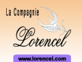 Compagnie Lorencel