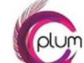 Compagnie C-plum