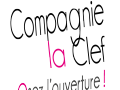 Compagnie La Clef