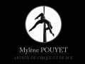 Mylène Pouyet