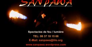 Sanpawa