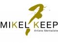 MiKel Keep - Artiste Magicien / Mentaliste