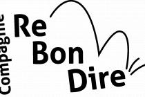 Compagnie ReBonDire