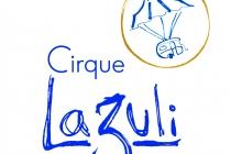 Cirque Lazuli