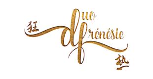 Duo Frénésie