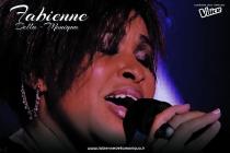 Fabienne Della-Moniqua