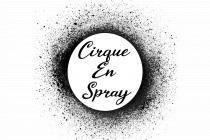 Cirque en Spray