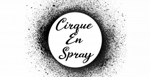 Cirque en Spray