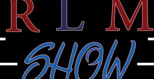 RLM-Show