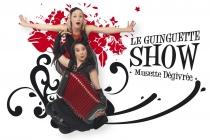 Le Guinguette Show