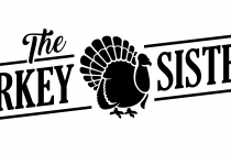 The Turkey Sisters