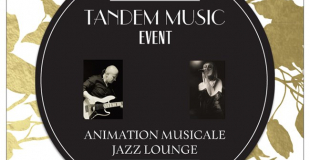 Tandem Music Event