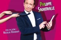 Philippe Souverville
