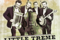 Little Treme