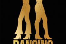 Duo Dancing Queens