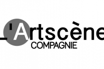Artscène Compagnie