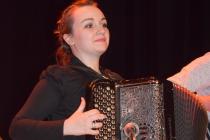 Emilie Gibassier  Duo Vivémi