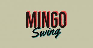 Mingo Swing